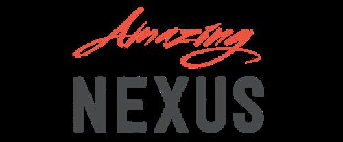 Amazing Nexus