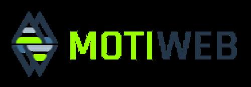 MotiWeb