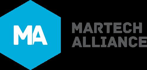 MarTech Alliance - Agency