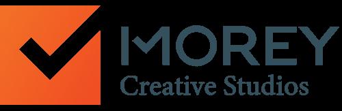 Morey Creative Studios