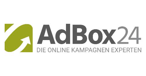 AdBox24 Consulting UG