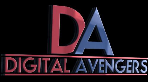 Digital Avengers LLC
