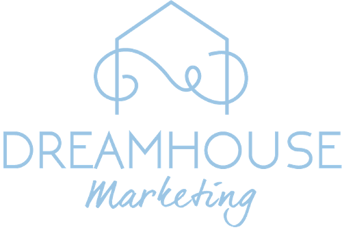 Dreamhouse Marketing