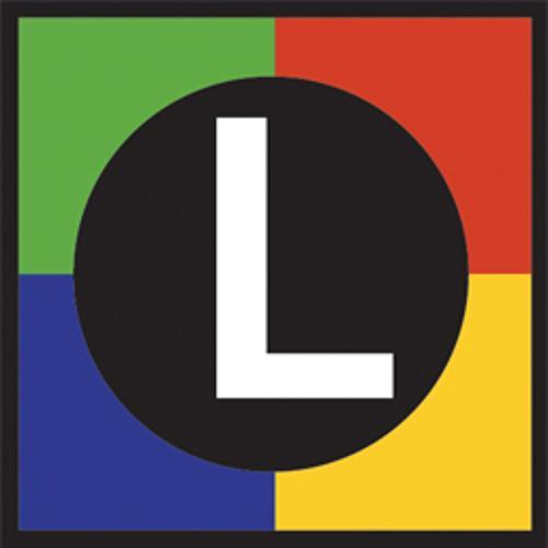 lamountain.net