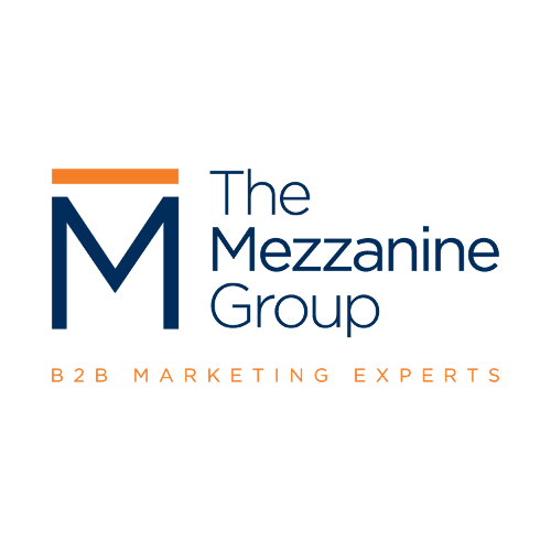 The Mezzanine Group