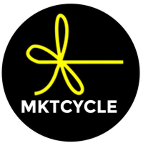 mktcycle.com