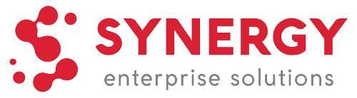 Synergy Enterprise Solutions