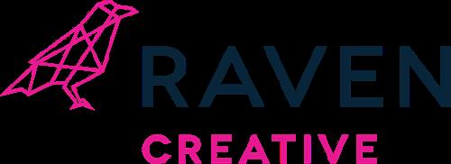 Raven Creative
