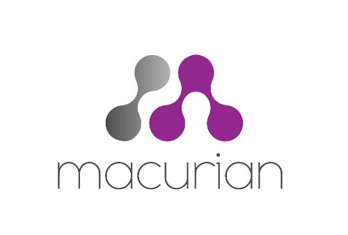 Macurian