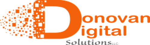 Donovan Digital Solutions