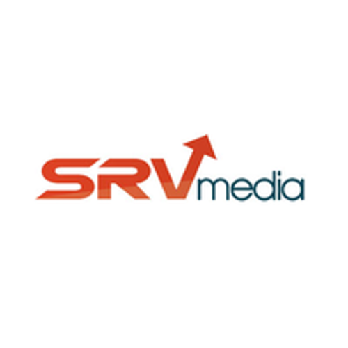 SRV Media Pvt. Ltd