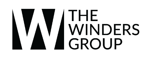 The Winders Group