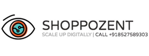 Shoppoz Enterprises Consultants