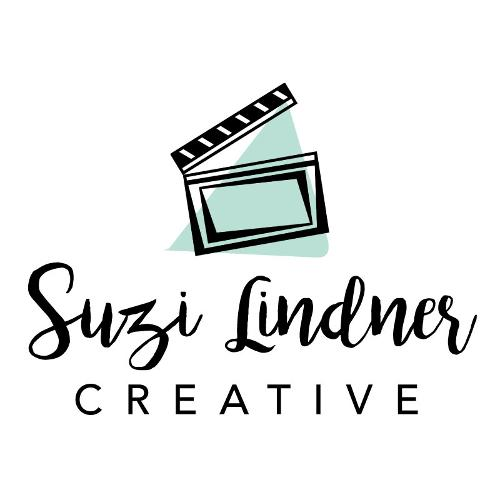 Suzi Lindner Creative, LLC