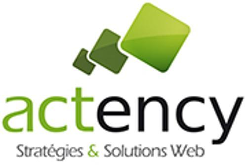 Actency