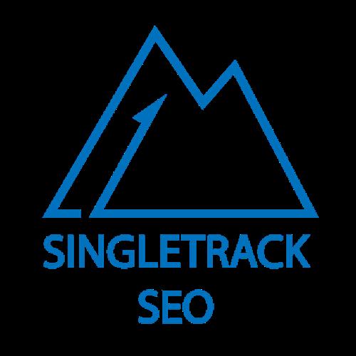 Singletrack SEO