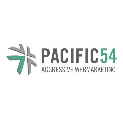 pacific54.com