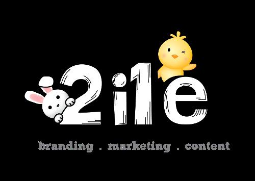 2i1e Pte Ltd