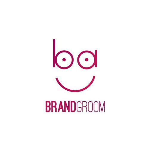 www.brandgroom.com