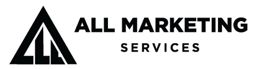 All Marketing Services LLC