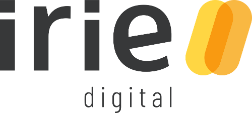 Irie Digital