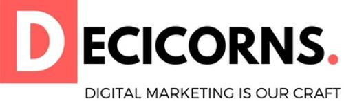 Decicorns- 360' Digital Marketing Agency