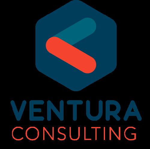 Ventura Consulting