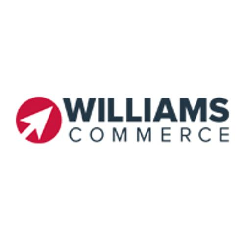 www.williamscommerce.com