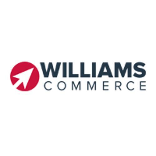 www.williamscommerce.com
