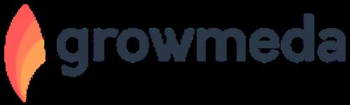 Growmeda