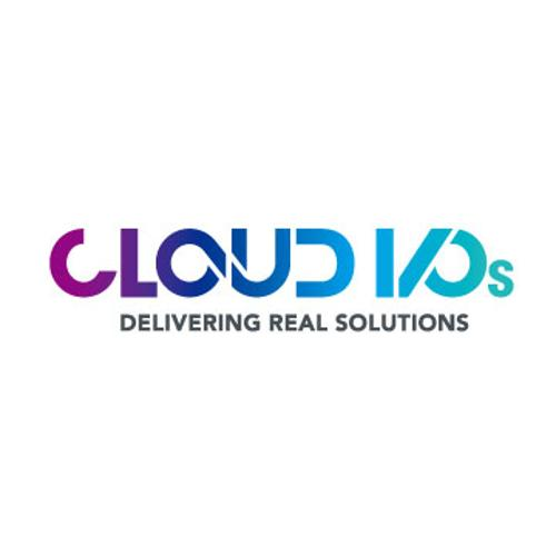 Cloud I/Os Pte Ltd