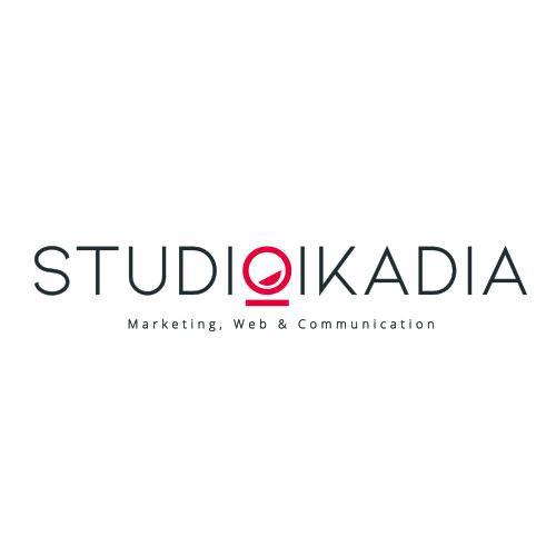 Studio Ikadia