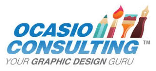 Ocasio Consulting