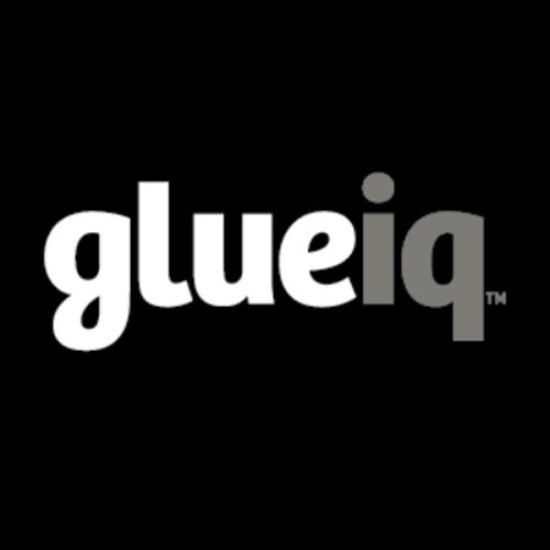 GlueIQ