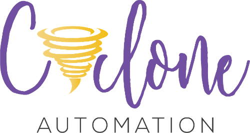 Cyclone Automation