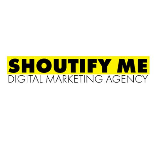 www.shoutifyme.com