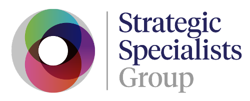 Strategic Specialists