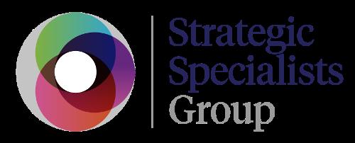 Strategic Specialists