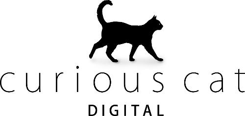 Curious Cat Digital Ltd