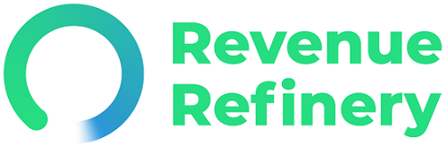 Revenue Refinery