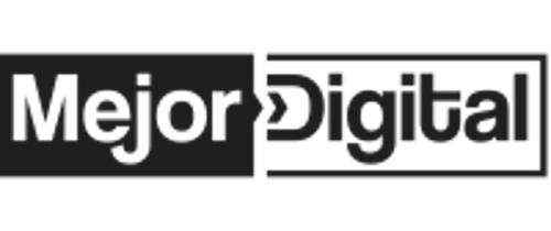 Agencia Mejor Digital