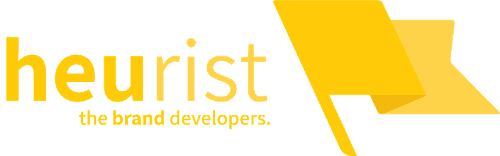 heurist - the brand developers.