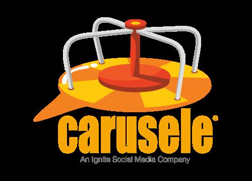 carusele.com
