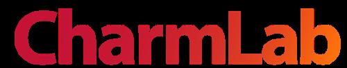 CharmLab LLC
