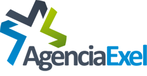 Agencia Creativa Exel