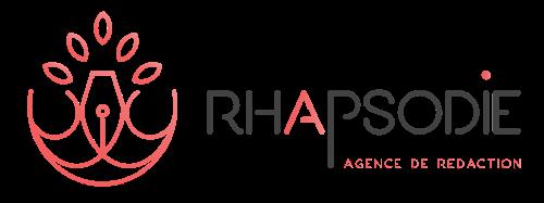 Agence Rhapsodie