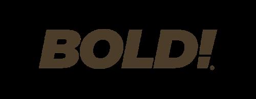 Bold Retail, Inc.
