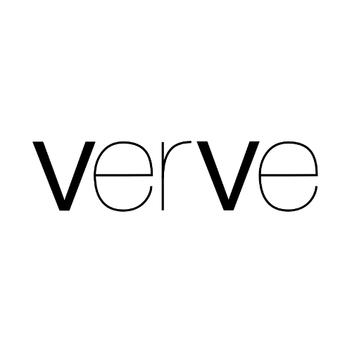 Verve Graphic Design & Marketing Ltd
