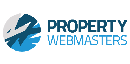 Property Webmasters Ltd