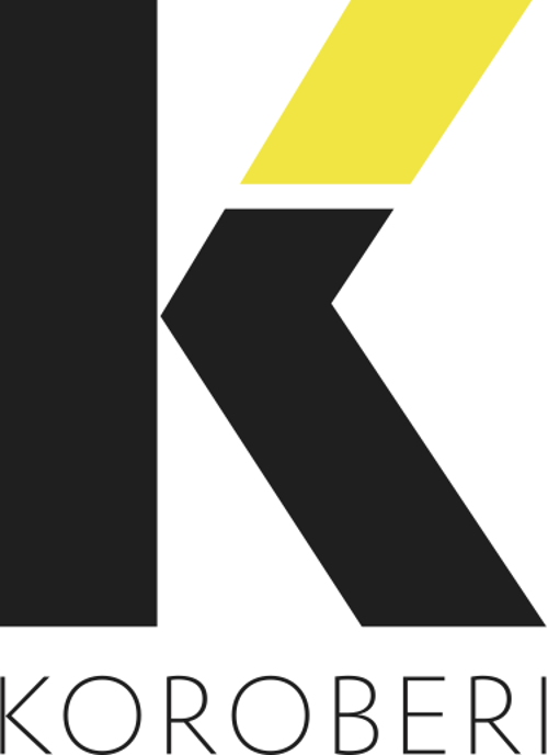 koroberi.com